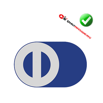 http://www.quizanswers.com/wp-content/uploads/2013/03/circle-split-half-blue-background-logo-quiz.png