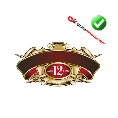 http://www.quizanswers.com/wp-content/uploads/2013/03/coat-arms-regal-12-inscribed-logo-quiz.png