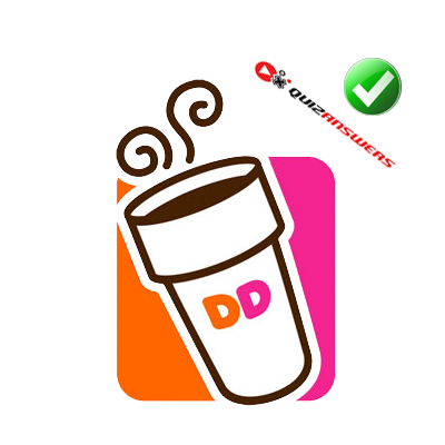 http://www.quizanswers.com/wp-content/uploads/2013/03/coffee-cup-logo-quiz.png