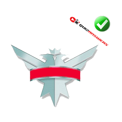 http://www.quizanswers.com/wp-content/uploads/2013/03/crowned-silver-eagle-red-band-logo-quiz.png