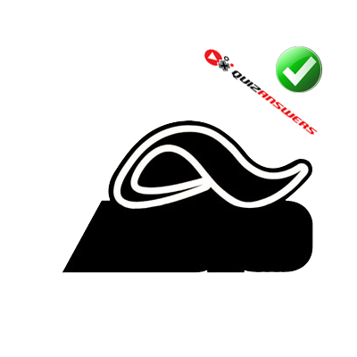 http://www.quizanswers.com/wp-content/uploads/2013/03/curved-black-line-over-black-rectangle-logo-quiz.png