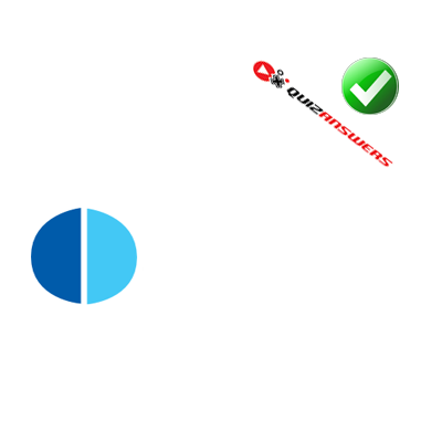 http://www.quizanswers.com/wp-content/uploads/2013/03/dark-blue-half-circle-pale-blue-half-circle-logo-quiz.png