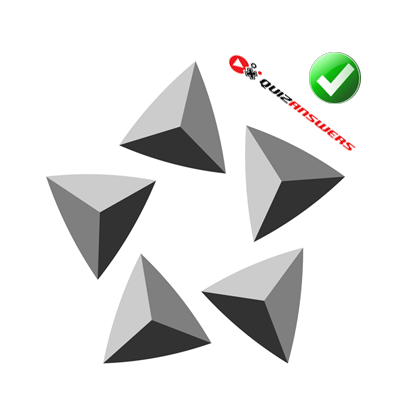 http://www.quizanswers.com/wp-content/uploads/2013/03/five-arrowheads-silver-star-logo-quiz.png