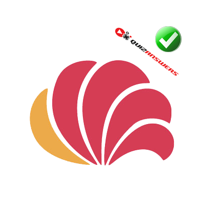 http://www.quizanswers.com/wp-content/uploads/2013/03/five-feathers-logo-quiz.png