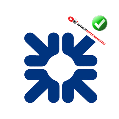 http://www.quizanswers.com/wp-content/uploads/2013/03/four-blue-arrowheads-white-center-logo-quiz.png