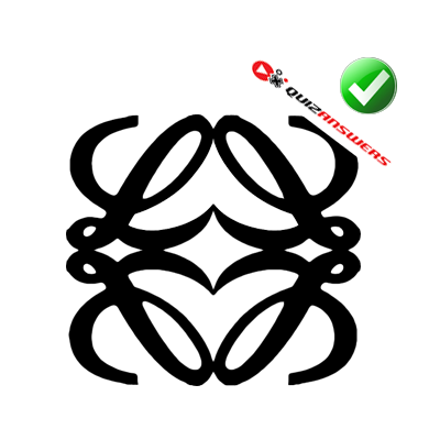 http://www.quizanswers.com/wp-content/uploads/2013/03/four-letters-l-black-loops-logo-quiz.png