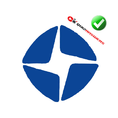 http://www.quizanswers.com/wp-content/uploads/2013/03/four-pointed-star-blue-background-logo-quiz1.png