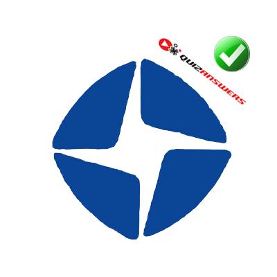 Blue Falcon Logo Quiz | www.pixshark.com - Images ...