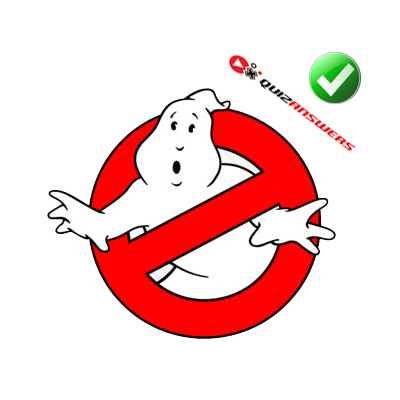 http://www.quizanswers.com/wp-content/uploads/2013/03/ghost-red-stop-sign-logo-quiz.png