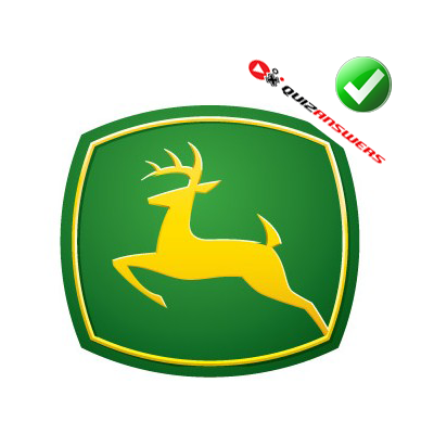 http://www.quizanswers.com/wp-content/uploads/2013/03/golden-deer-green-square-logo-quiz.png