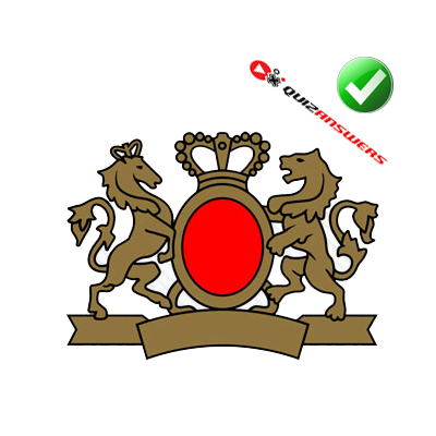 http://www.quizanswers.com/wp-content/uploads/2013/03/golden-lions-crowns-red-oval-crest-logo-quiz.png