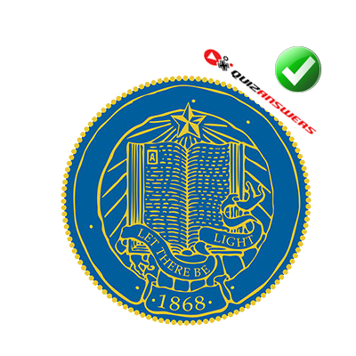 http://www.quizanswers.com/wp-content/uploads/2013/03/golden-open-book-1868-blue-roundel-logo-quiz.png