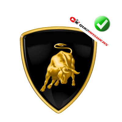 http://www.quizanswers.com/wp-content/uploads/2013/03/golden-raging-bull-black-roundel-logo-quiz.png