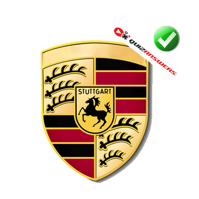 http://www.quizanswers.com/wp-content/uploads/2013/03/golden-red-black-coat-arms-black-horse-logo-quiz.png