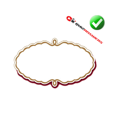http://www.quizanswers.com/wp-content/uploads/2013/03/golden-red-bordered-oval-logo-quiz.png