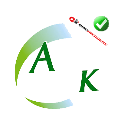http://www.quizanswers.com/wp-content/uploads/2013/03/green-a-k-letters-logo-quiz.png