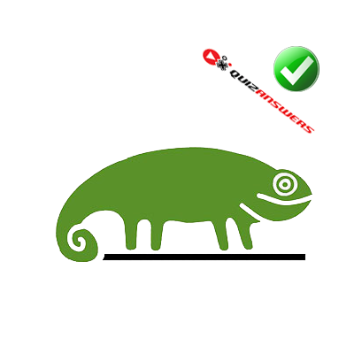 http://www.quizanswers.com/wp-content/uploads/2013/03/green-chameleon-logo-quiz.png