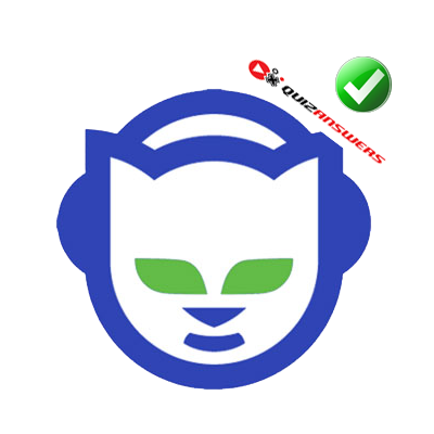 http://www.quizanswers.com/wp-content/uploads/2013/03/green-eyed-blue-cat-headphones-logo-quiz.png