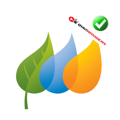 http://www.quizanswers.com/wp-content/uploads/2013/03/green-leaf-blue-orange-tear-drops-logo-quiz.png