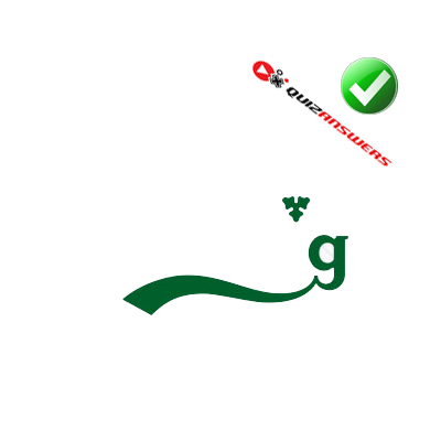 http://www.quizanswers.com/wp-content/uploads/2013/03/green-letter-g-green-swirling-line-logo-quiz.png