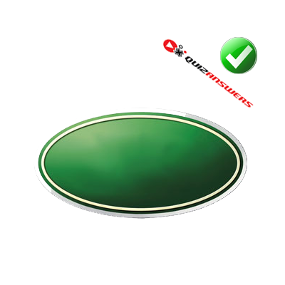 http://www.quizanswers.com/wp-content/uploads/2013/03/green-oval-logo-quiz.png