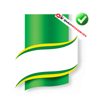 http://www.quizanswers.com/wp-content/uploads/2013/03/green-rectangle-white-waving-banner-logo-quiz.png