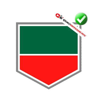 http://www.quizanswers.com/wp-content/uploads/2013/03/green-red-shield-logo-quiz.png