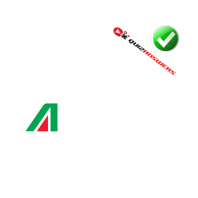 http://www.quizanswers.com/wp-content/uploads/2013/03/green-red-stylized-a-letter-logo-quiz.png