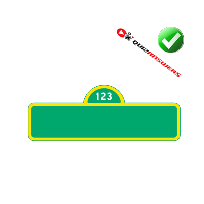 http://www.quizanswers.com/wp-content/uploads/2013/03/green-street-sign-logo-quiz.png