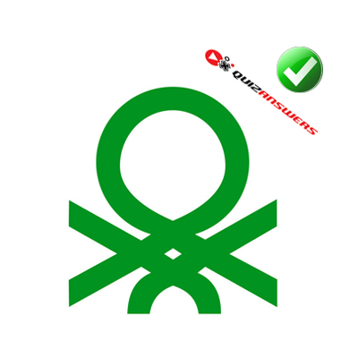 http://www.quizanswers.com/wp-content/uploads/2013/03/green-stylized-knitting-stitch-logo-quiz.png