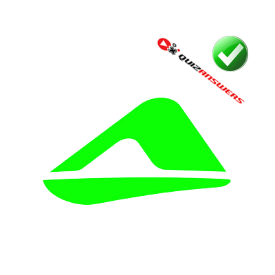 http://www.quizanswers.com/wp-content/uploads/2013/03/green-stylized-surfboard-wave-logo-quiz.png