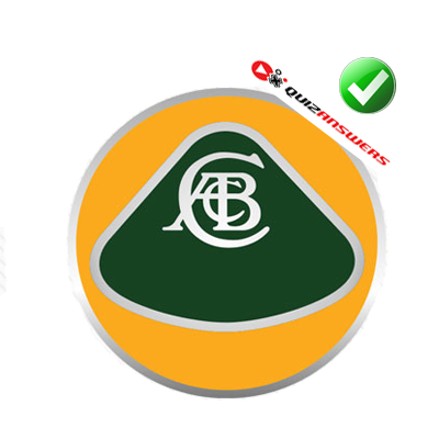 http://www.quizanswers.com/wp-content/uploads/2013/03/green-triangle-yellow-circle-logo-quiz.png