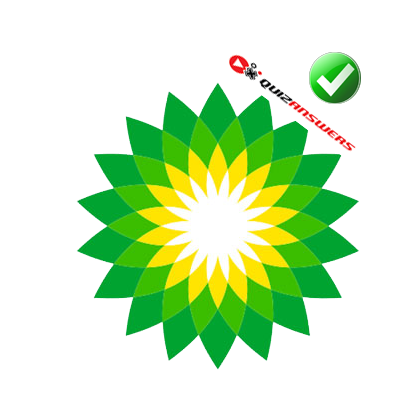 http://www.quizanswers.com/wp-content/uploads/2013/03/green-yellow-flower-logo-quiz.png