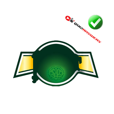http://www.quizanswers.com/wp-content/uploads/2013/03/green-yellow-label-logo-quiz.png