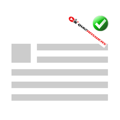 http://www.quizanswers.com/wp-content/uploads/2013/03/grey-american-flag-logo-quiz.png