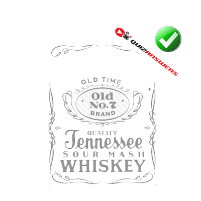 http://www.quizanswers.com/wp-content/uploads/2013/03/grey-bottle-label-logo-quiz.png