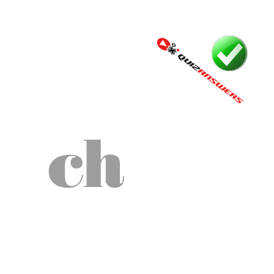 http://www.quizanswers.com/wp-content/uploads/2013/03/grey-c-h-letters-logo-quiz.png