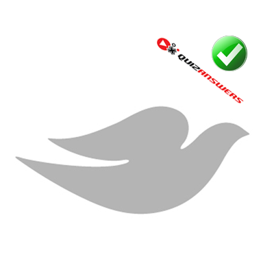 http://www.quizanswers.com/wp-content/uploads/2013/03/grey-dove-logo-quiz.png
