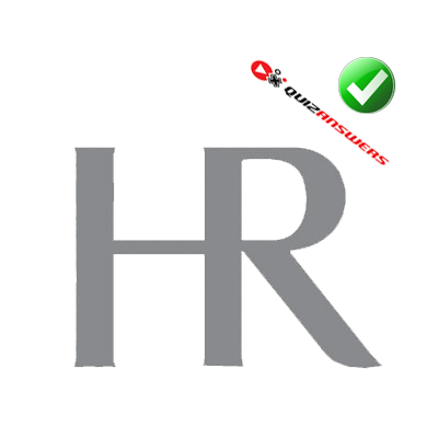 http://www.quizanswers.com/wp-content/uploads/2013/03/grey-h-r-letters-logo-quiz.png