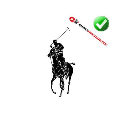 http://www.quizanswers.com/wp-content/uploads/2013/03/horse-riding-man-logo-quiz.png