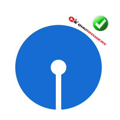 http://www.quizanswers.com/wp-content/uploads/2013/03/incomplete-blue-circle-white-hole-line-logo-quiz.png