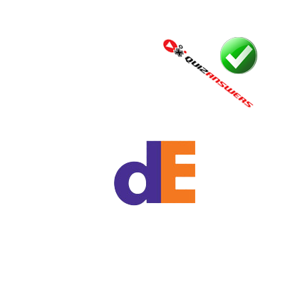 http://www.quizanswers.com/wp-content/uploads/2013/03/joined-blue-orange-d-e-letters-logo-quiz.png