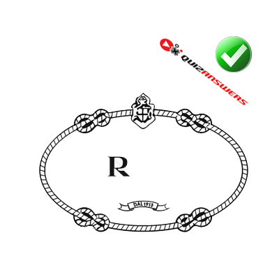 http://www.quizanswers.com/wp-content/uploads/2013/03/letter-R-inside-black-oval-logo-quiz-level-6-answers.png