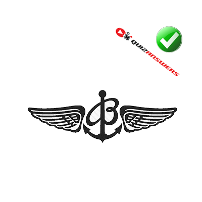 http://www.quizanswers.com/wp-content/uploads/2013/03/letter-b-anchor-wings-logo-quiz.png
