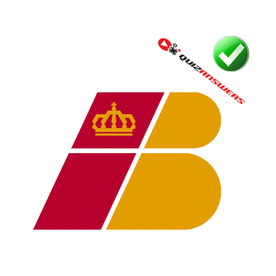 http://www.quizanswers.com/wp-content/uploads/2013/03/letter-b-stylized-red-yellow-logo-quiz.png