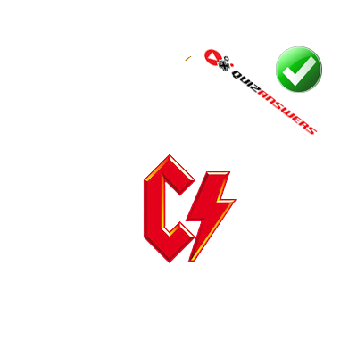 http://www.quizanswers.com/wp-content/uploads/2013/03/letter-c-flash-red-logo-quiz.png
