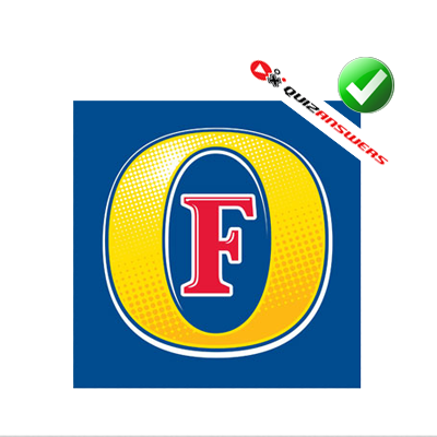 http://www.quizanswers.com/wp-content/uploads/2013/03/letter-f-red-color-yellow-o-blue-background-logo-quiz.png