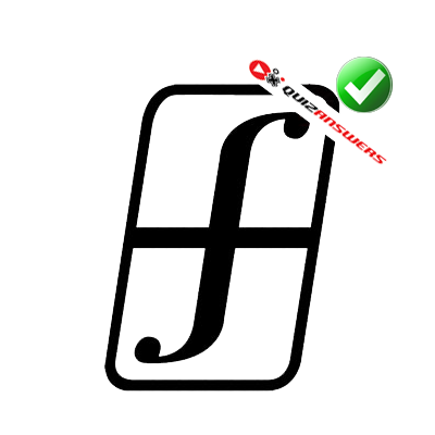 http://www.quizanswers.com/wp-content/uploads/2013/03/letter-f-stylized-parallelogram-logo-quiz.png