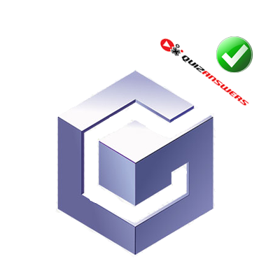 http://www.quizanswers.com/wp-content/uploads/2013/03/letter-g-blue-cube-logo-quiz.png