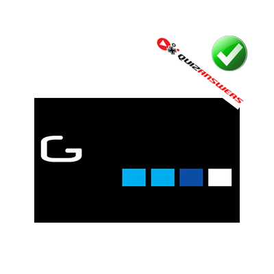 http://www.quizanswers.com/wp-content/uploads/2013/03/letter-g-white-blue-squares-black-background-logo-quiz.png